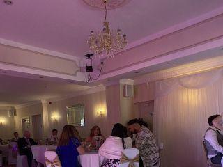 The Ashburnham Hotel 5