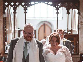 Weaver & Waters Wedding Photography 4