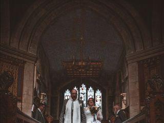 Weaver & Waters Wedding Photography 5