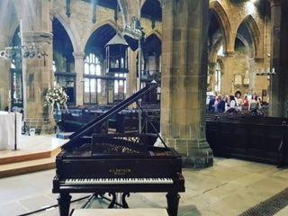 James Hey Piano 1