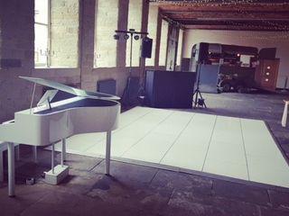 James Hey Piano 3
