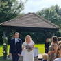 Kirstie B. & The Plough and Barn at Leigh's wedding 17