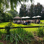 Kirstie B. & The Plough and Barn at Leigh's wedding 18