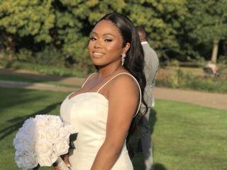 31W Bridal 1