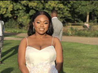 31W Bridal 2