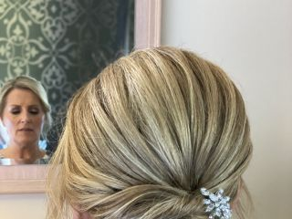 Hair by Duboux 3