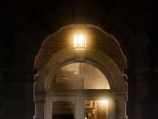 Rossington Hall 2
