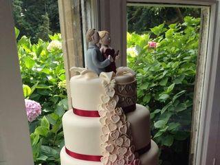 Cake Innovations 1