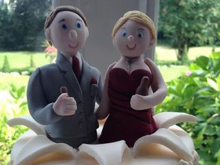 Cake Innovations 2