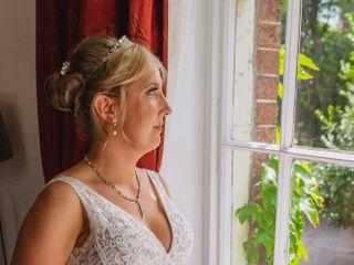 Gemma Howard-Masters 2