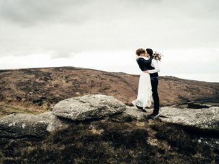 Elliot Caunce Photography & Videography 5