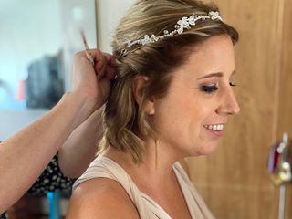 Kate Waller Hair & Makeup Artist 3