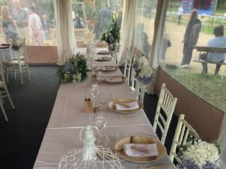 Anthony's Bistro and Catering 3