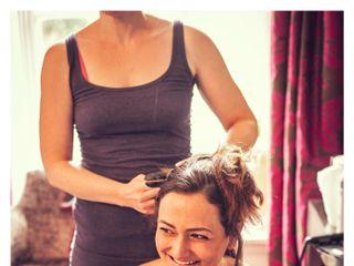 Orchard Bespoke Bridal Hair 4