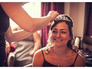 Orchard Bespoke Bridal Hair 5