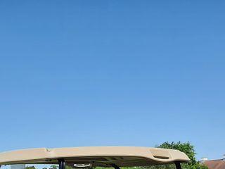 Surrey Downs Golf Club 3
