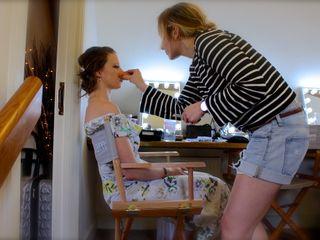 Tracey Baden Makeup 2