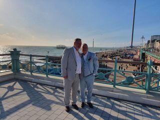 The Grand Brighton 3