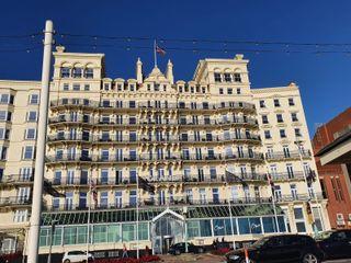 The Grand Brighton 4
