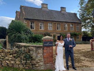 Allington Manor 3