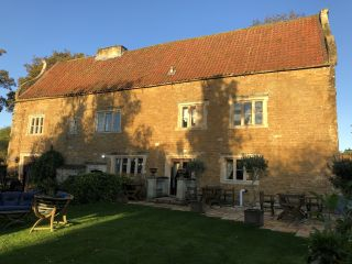 Allington Manor 4