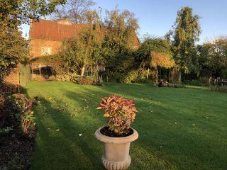 Allington Manor 5