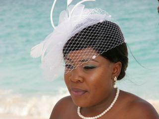 Tania Exclusive Weddings 3
