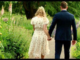Andrew Guest Wedding Films 1