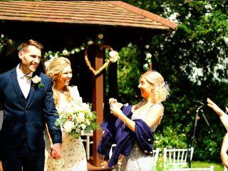 Andrew Guest Wedding Films 2