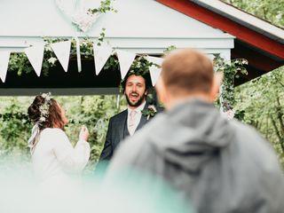 Ruby Jean Wedding Photographer   Hertfordshire/Essex based 5