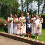 Aimee H. & The Plough and Barn at Leigh's wedding 9
