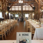 Aimee H. & The Plough and Barn at Leigh's wedding 10