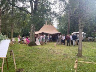 Ivy Blu Weddings 3