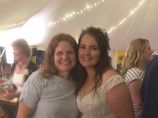 Weddings Made in Cornwall 1