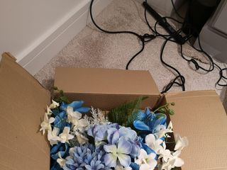 Lux Florals | Luxury One & Three Year Roses 1