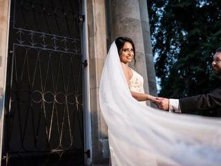 Suraj Verma Cinematography and Photography 5