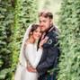 Tegan A. & Keri Lovell Wedding and Events Photography's wedding 25