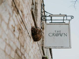 The Crown Inn 5