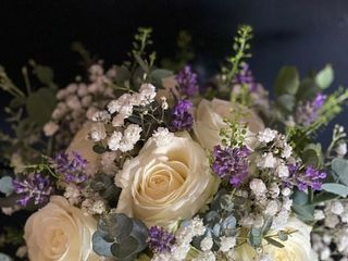 Taylor-Made Weddings Ltd. 2