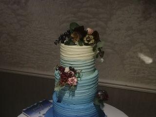 Euthymia Cakes by Eva Cockrell 1