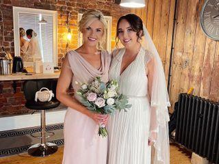 Stock Farm Wedding and Events Barn 5