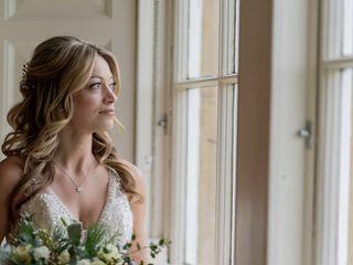 Amorae Bridal 3