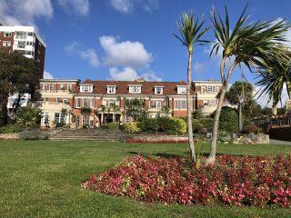 Hotel Miramar 4