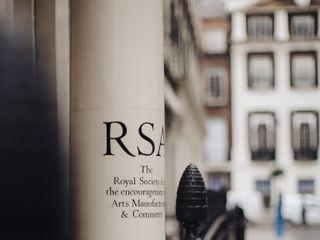 RSA House 1