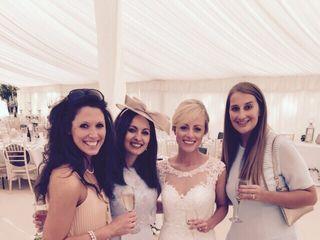 One Ash Weddings 1