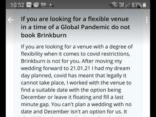 Brinkburn 1