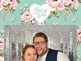 Jackstar Weddings 1