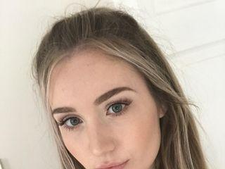 Georgia Rae Makeup Artistry 5