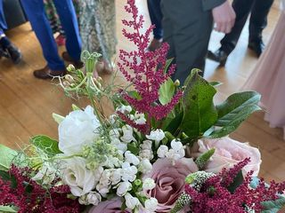 Floral Jems 2