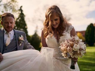 Chris Morse Wedding Photography 3